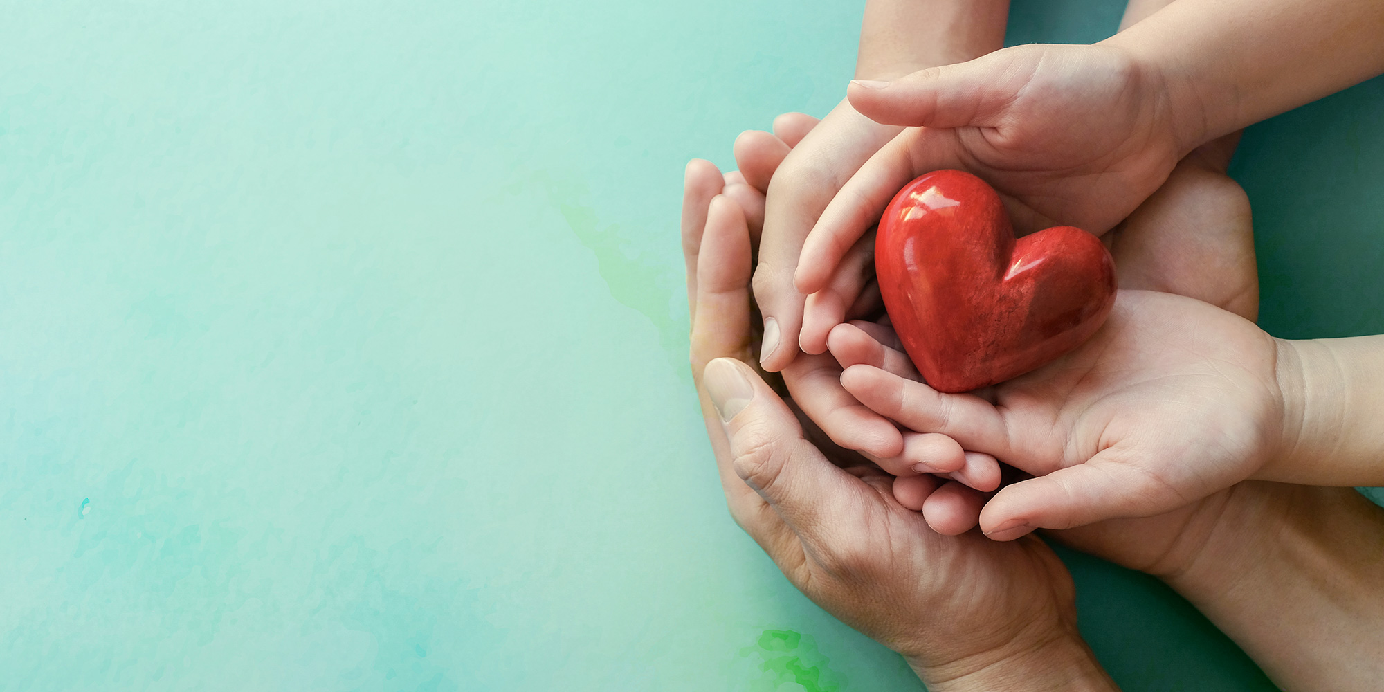 Donate to Postpartum Care Foundation