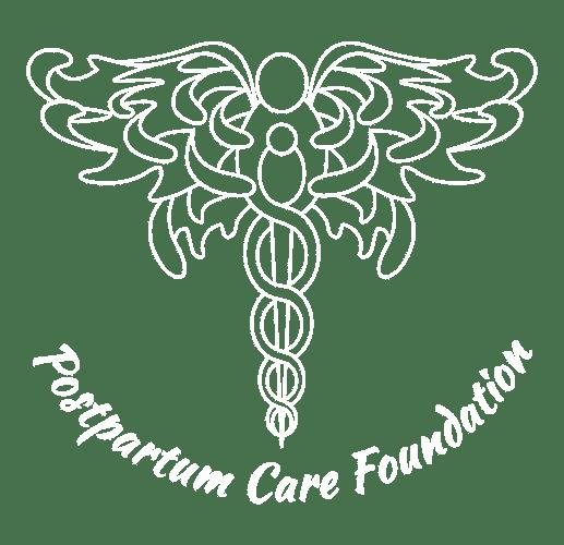 Portpartum Care Foundation