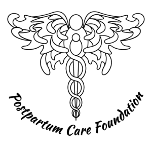 Postpartum Care Foundation