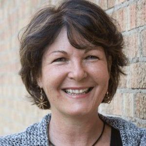 Felicia Winograd