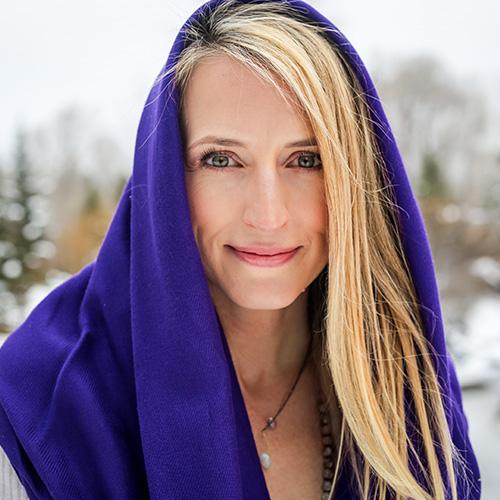 Kerrie Schur