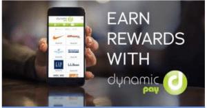 Dynamic Pay