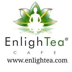 EnlighTea Cafe