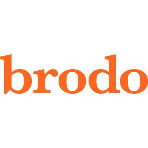 brodo broth