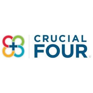 Crucial Four