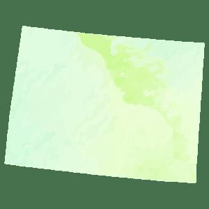 Colorado Practitioners