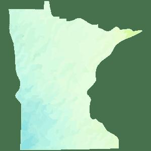 Minnesota Practitioners