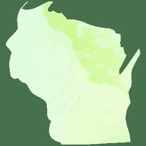 Wisconsin Practitioners